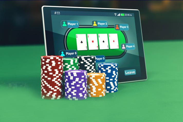 cash by playing